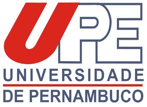 UPE Oferece Mais De 9 Mil Vagas Para Curso Pré- vestibular Gratuito