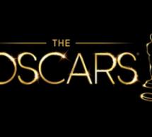 33 filmes vencedores do Oscar para você assistir de graça