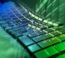 11 sites com material grátis de informática para concursos