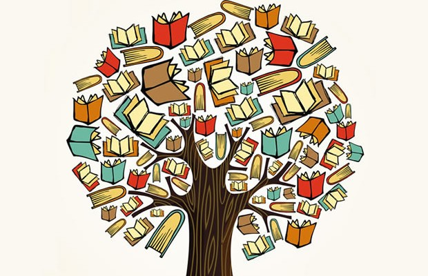 Mais De 3.200 Livros Grátis Sobre Educação Para Você Baixar