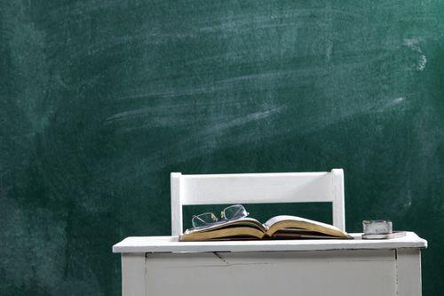 825 Cursos Online Universitários Disponíveis De Graça