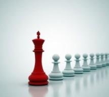 Livro grátis auxilia profissionais para o aperfeiçoamento da liderança