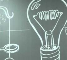 Canal gratuito oferece 300 dicas de Física para vestibular