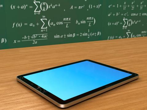 12 aplicativos gratuitos para estudar para concursos