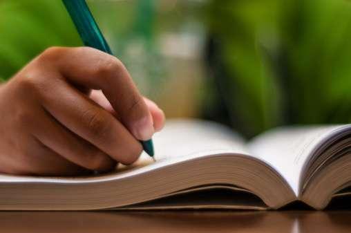 10 Dicas Para Aprender Inglês Sem Sair De Casa