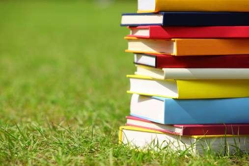 Mec e Amazon distribuem livros didáticos para professores