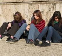 40 mil vagas para curso gratuito de prevenção ao uso de drogas