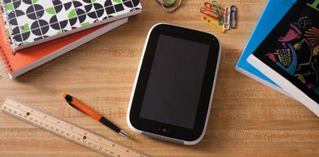 13 motivos para usar o celular em sala de aula