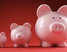 Site oferece serviços grátis de orientação financeira