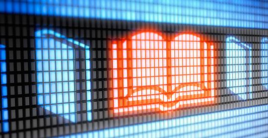 50 Sites Para Baixar Livros De Graça