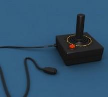 Mais de 1.000 jogos antigos de videogames para download grátis