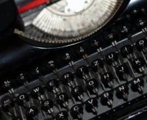 Mais de 1.000 livros gratuitos de jornalismo para baixar