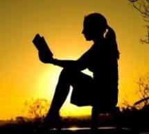Entenda O Que É a Biblioterapia e Seus Efeitos