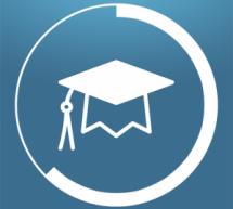 Aplicativo seleciona mais de 600 cursos gratuitos