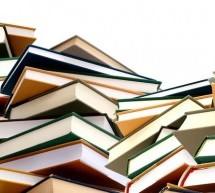 Livros acadêmicos para você baixar de graça