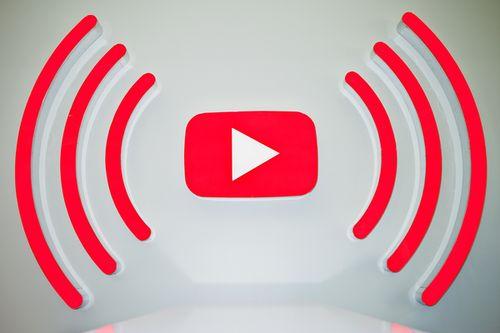 11 Canais Do YouTube Para Você Estudar De Graça