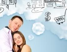 Baixe grátis o e-book planejamento financeiro para casais