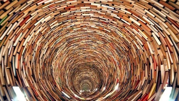 1 milhão de livros gratuitos para download ou leitura online