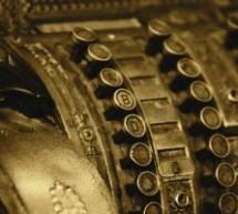 Curso online gratuito de Análise de Balanços