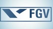 FGV vai utilizar nota do Enem em 2 cursos de graduação