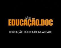Assista grátis ao documentário Educação.Doc