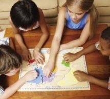 37 jogos educativos para crianças a partir de 5 anos