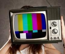 Preparatórios para o Enem serão exibidos em TV aberta