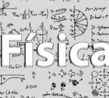 7 canais para estudar Física de graça para o Enem