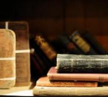 15 livros de Platão para você baixar de graça