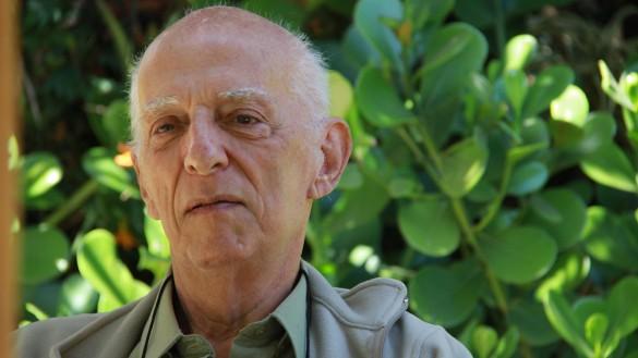 Assista Grátis Ao Documentário: Rubem Alves – O Professor De ...