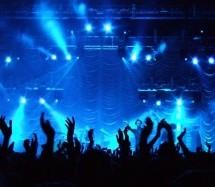 Site disponibiliza mais de 13.000 shows gratuitos de música