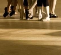 Baixe grátis 10 livros de Música e Dança