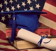 Como se inscrever para estudar nos Estados Unidos