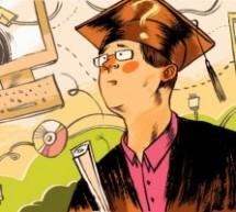 2 livros grátis para ajudar professores a utilizar tecnologia