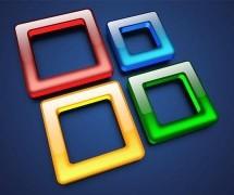 Diversos cursos grátis do Microsoft Office