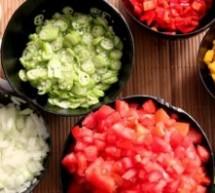 12 sites para aprender culinária de graça