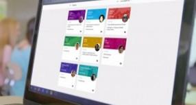 Google lança site gratuito para ajudar professores