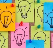 Conheça as 5 competências avaliadas na redação do Enem