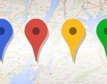 Google lança jogo que desafia seus conhecimentos geográficos