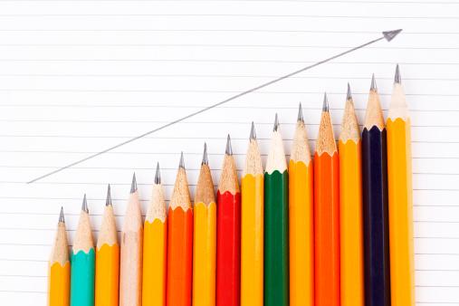 MEC Cria Site Para Oferecer Reforço Escolar Gratuito