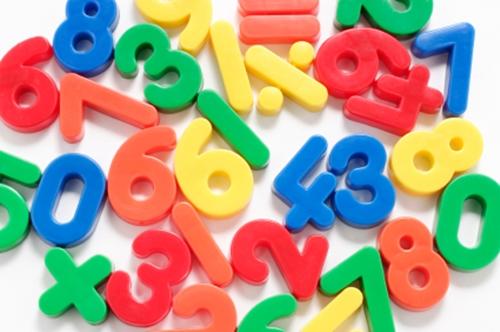 Aprenda a fazer contas de multiplicação, sem cálculo