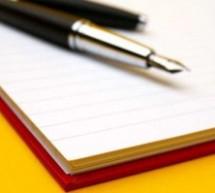 10 dicas para escrever e publicar artigos científicos
