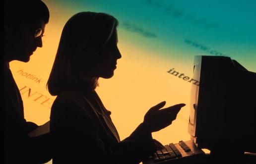 Unicamp Oferece Curso Gratuito Online Sobre Busca Na Web