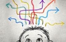 Curso online gratuito de Neurociência e Educação
