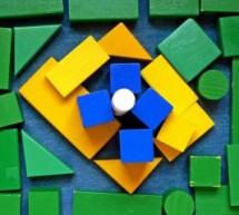 USP oferece 3 cursos gratuitos sobre a História do Brasil