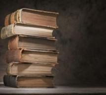 5 livros sobre Drogas para fazer download gratuito