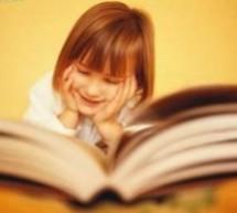 2 opções para baixar livros infantis de graça