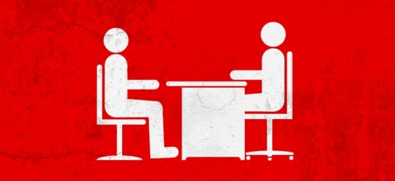 Curso online grátis ensina como encarar uma entrevista de emprego