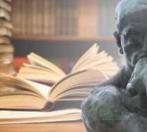 4 cursos gratuitos online para aprender sobre Filosofia