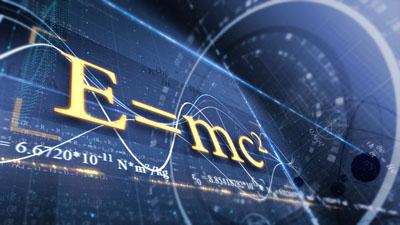 Unicamp oferece 4 cursos gratuitos de Física Geral